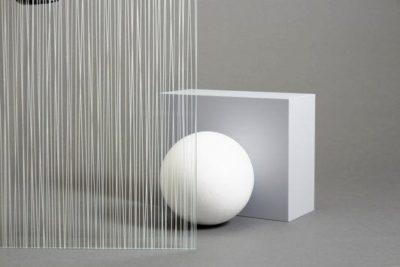 3M Fasara - Fine String