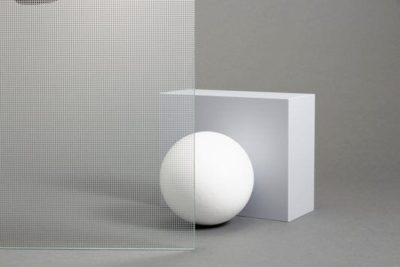 3M Fasara - Grid Reflect
