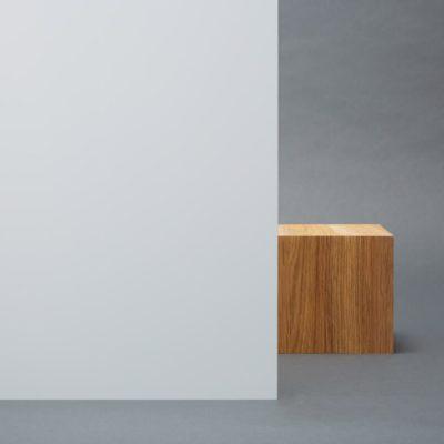 3M Fasara - Opaque White